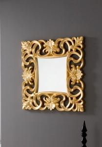 Espejo 1