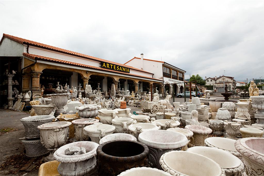 ceramicas_forjas_10