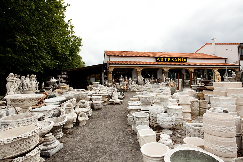 ceramicas_forjas_11