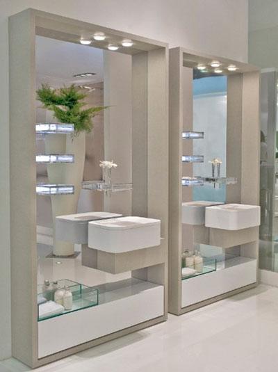 espejo bao espejo bao moderno